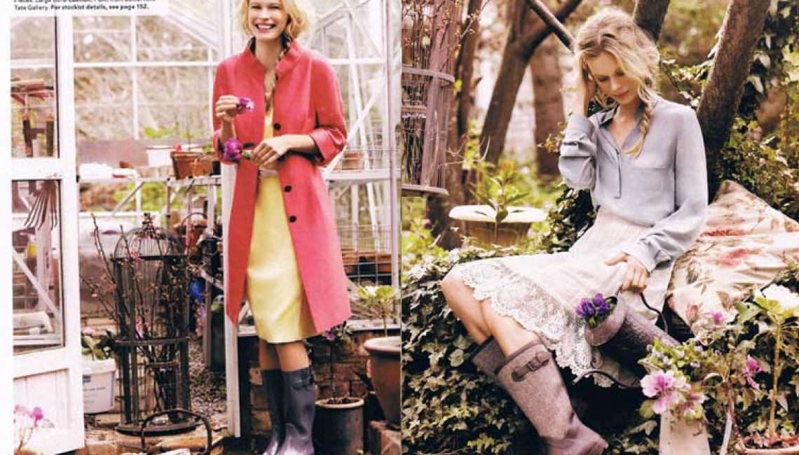 Country-Style2012-2