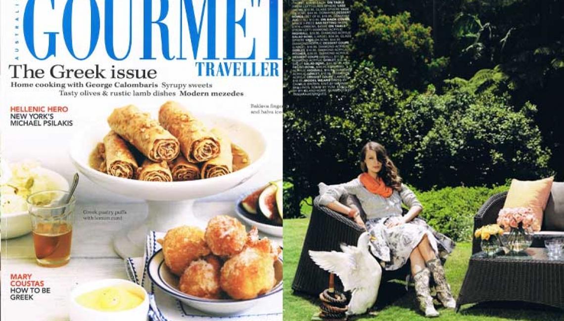 Gourmet-Traveller-2012