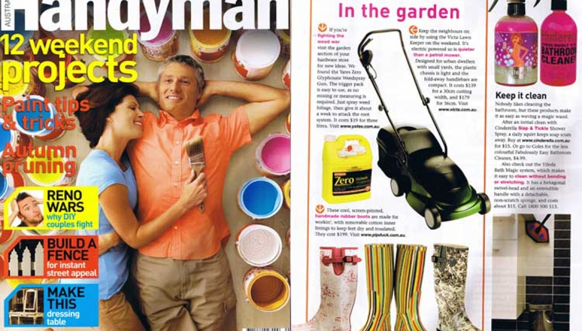 Handyman-Magazine-April-2007