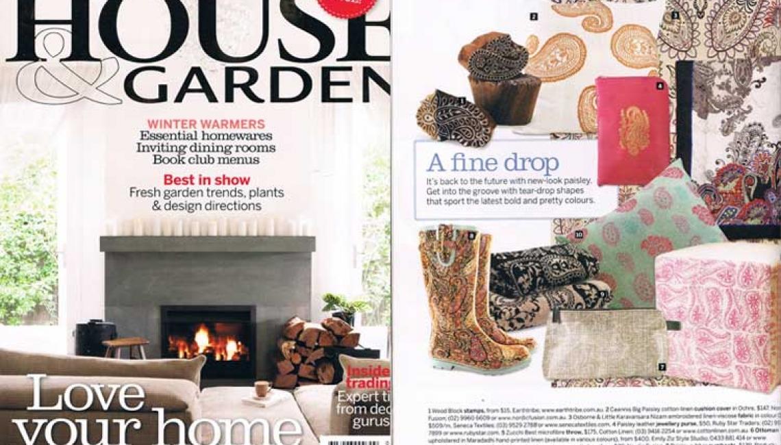 House-and-Garden-2-2012