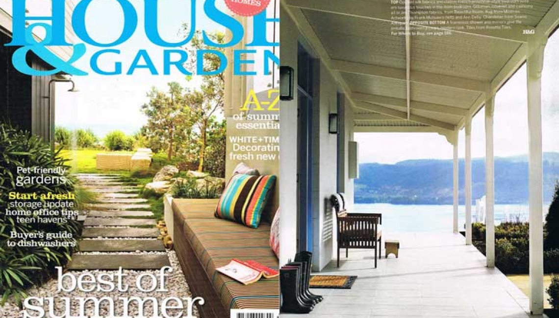 House-and-Garden-Jan-2011