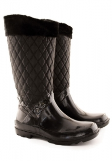 Pari Boot